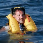 Personal Flotation Devices Hints & Tips