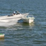 Boating Facts, Figures, Survey Results