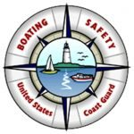 Boating Safety Courses